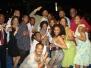2008 Silver Spring Kappas host: AKA Centennial celebration party