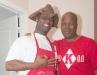 2009 Ken & Ken Fish Fry