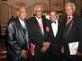 2010 - DC Metropolitain Founders Day Celebration