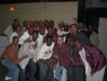 2007 DST Step Show